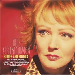 Nuevo álbum de The Primitives